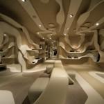 Fabio Novembre store opens in Rome