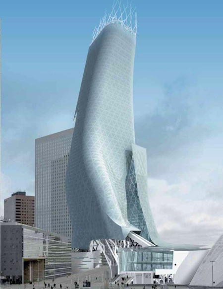 morphosis_pharetower.jpg