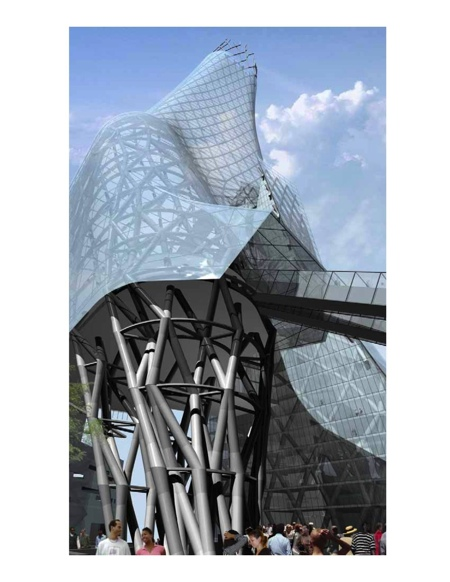 morphosis_pharetower2.jpg