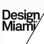 Kanye West hits Design Miami