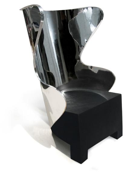 armchair_1-rubber-no-hare72dpi.jpg