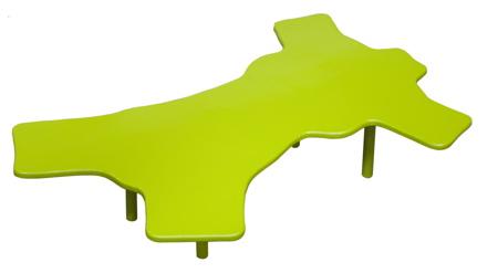 body-table-01-by-atelier-van-lieshout_pub.jpg