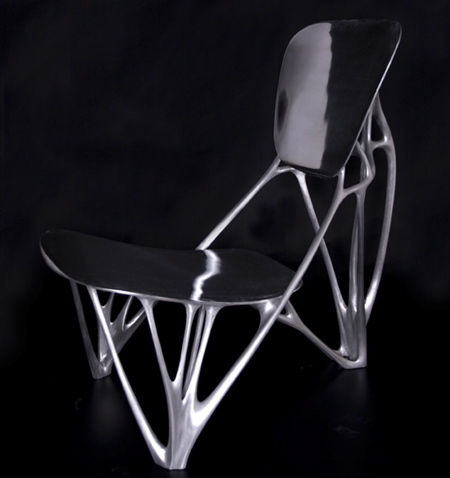 bone-chair-by-joris-laarman_pub.jpg