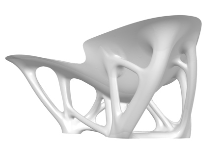 bone-chaise-longue-by-joris-laarman_pub.jpg