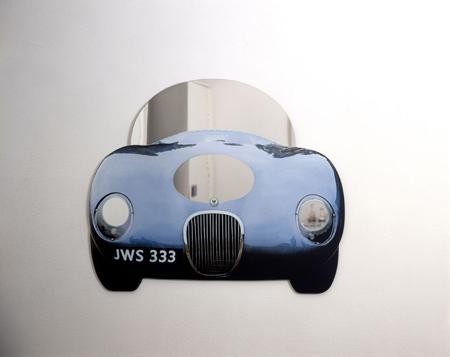 car-mirror-by-gijs-bakker_pub.jpg