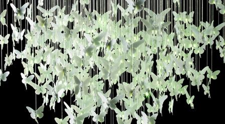 cropped_chandelier.jpg