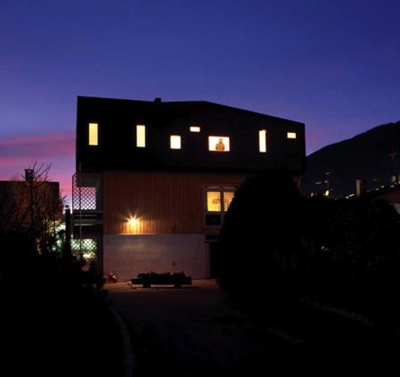 esker-house.jpg