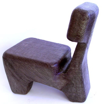 ih11-magic-chair.jpg