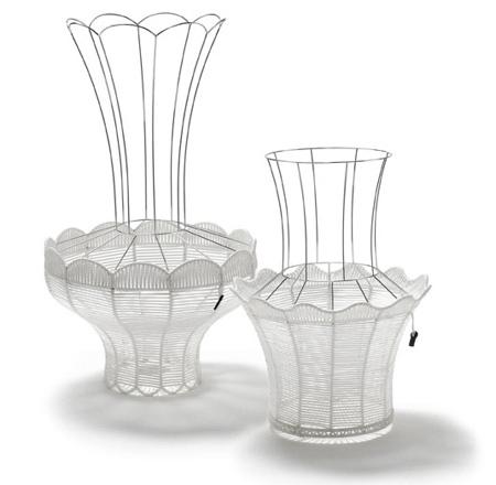 ih2-big-vases.jpg