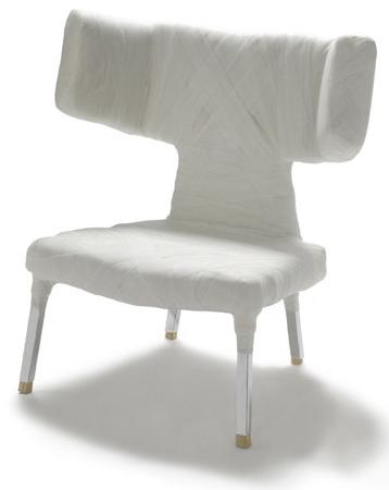 ih4-master-chair.jpg