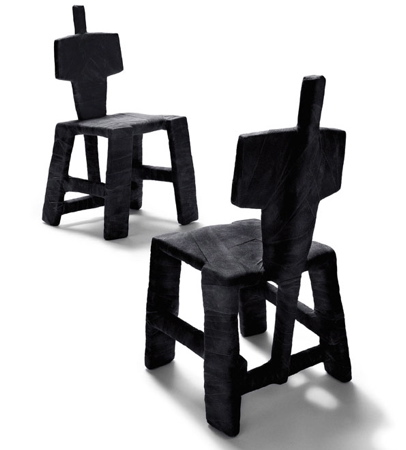 ih8-fracture-chair.jpg