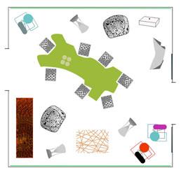 lg_exhi-barry_floorplan.jpg