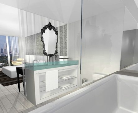 low_res_bathroom_002.jpg