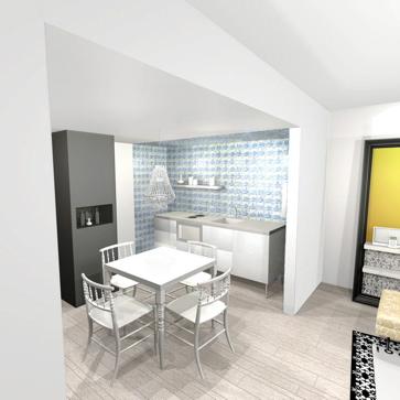 low_res_kitchen_002.jpg