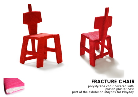 mayday-fracture-chair.jpg