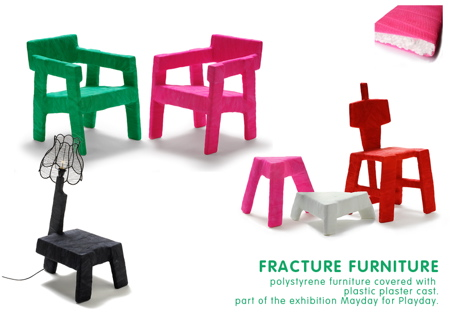 mayday-fracture-furniture.jpg