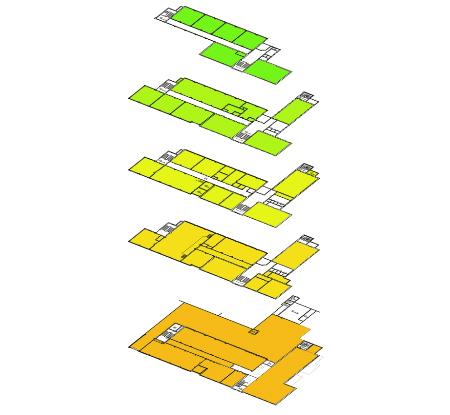 westerhuis-floorplans.jpg