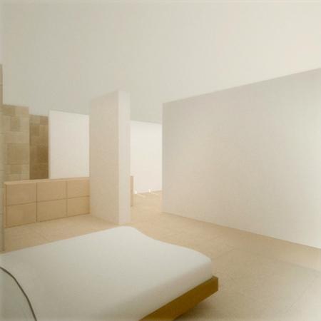 14_bathroom.jpg
