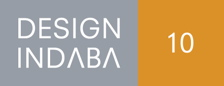 18151-di-logo.jpg