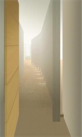 4_entrance_hall.jpg