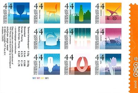 800_postzegel.jpg