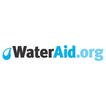 ArupWaterAid-competition-deadline-approaches