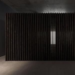 David-Adjaye-pavilion-unveiled