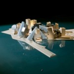 More-images-of-Gehry's-Abu-Dhabi-Guggenheim
