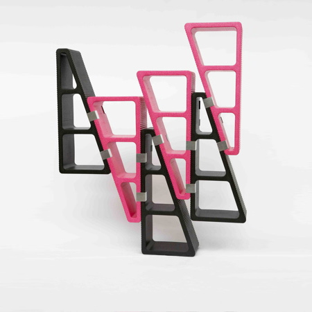 Movisi-launches-Peter-Marigold-shelving