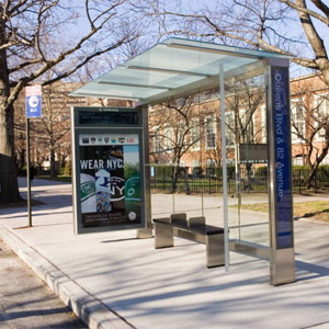 NYC-gets-first-Grimshaw-bus-stop