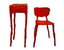 baas_chair_table.jpg