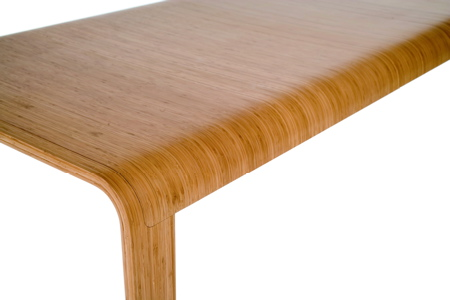 bambu-table.jpg