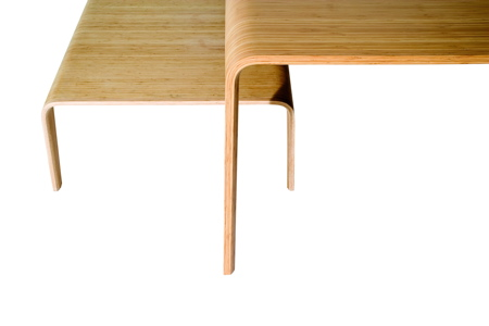 bambu-tables.jpg