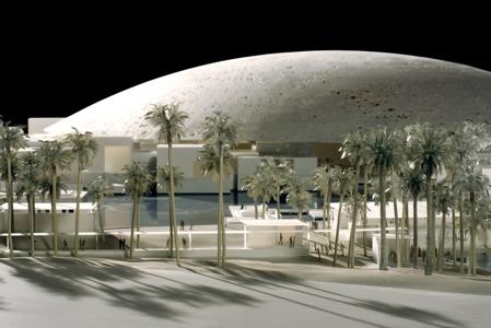 classical-arts-museum-image-1.jpg