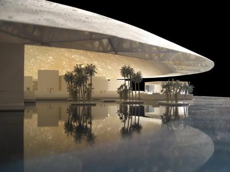 classical-arts-museum-image-4.jpg