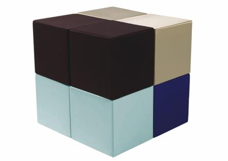 cubed.jpg