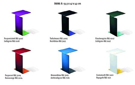 diana_03.jpg