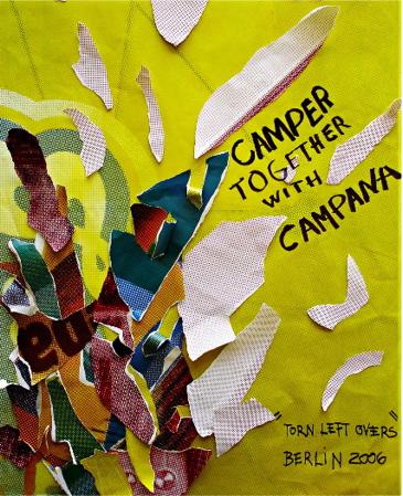 dossier-campana-ing_2.jpg