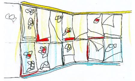 dossier-campana-ing_5.jpg