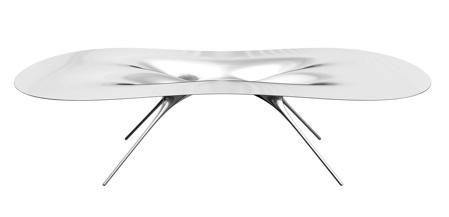liquid-table-large-organic.jpg