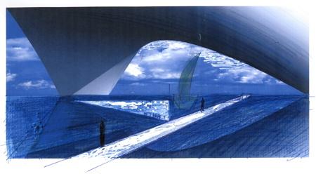 maritime-museum-image-1.jpg