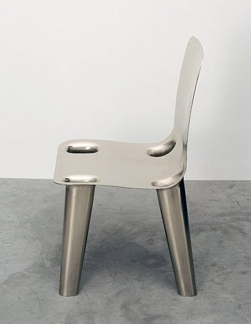 nicekl-chair.jpg