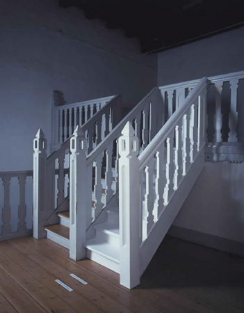 parallelstairs1.jpg