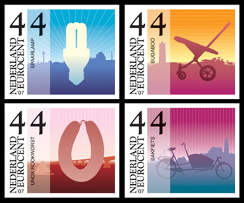 stamps1.jpg