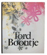 tord_boontje_book_cover.jpg