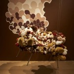 Campana Brothers at Albion Gallery