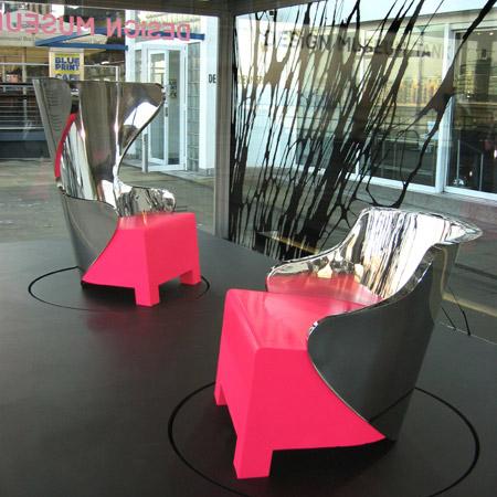 bergere-2-designmuseum-lowr