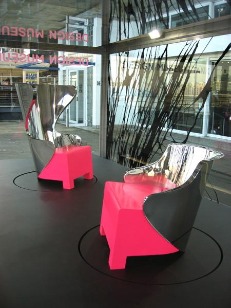 bergere-2-designmuseum-lowres.jpg