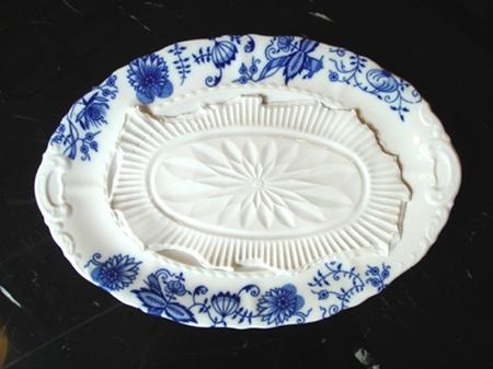 blue-plate.jpg