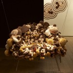 More Campana Brothers at Albion Gallery